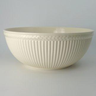 Wedgwood Edme Saladeschaal 26 cm