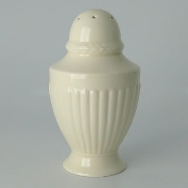 Wedgwood Edme Zoutstrooier