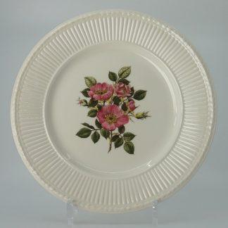 Wedgwood Briar Rose Dinerbord 26 cm