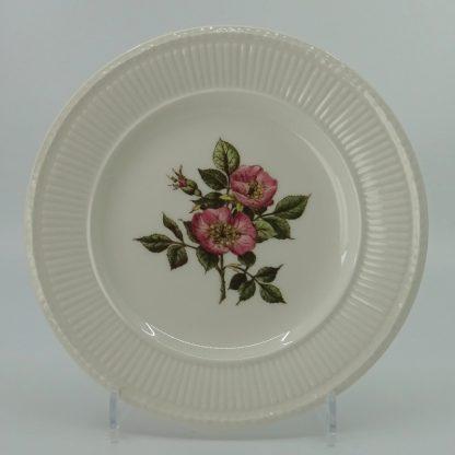 Wedgwood Briar Rose Gebaksbord 16 cm