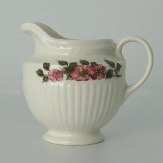 Wedgwood Briar Rose Melkkan 125 ml