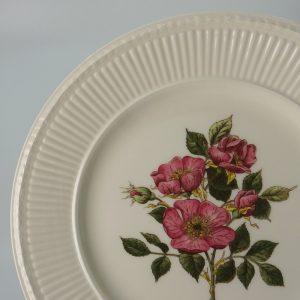 Wedgwood Briar Rose