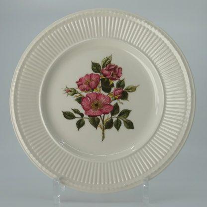 Wedgwood Briar Rose Ontbijtbord 23 cm