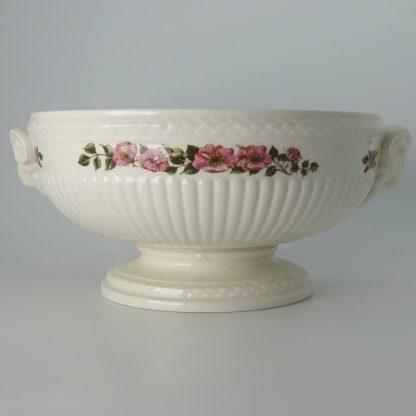 Wedgwood Briar Rose Saladeschaal 23 cm