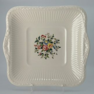 Wedgwood Conway