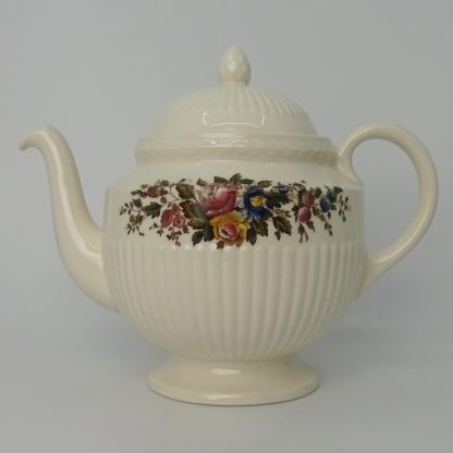Wedgwood Conway Theepot 0,8 l