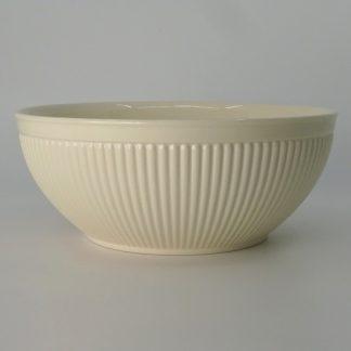 Wedgwood Edme Diepe Schaal 18 cm
