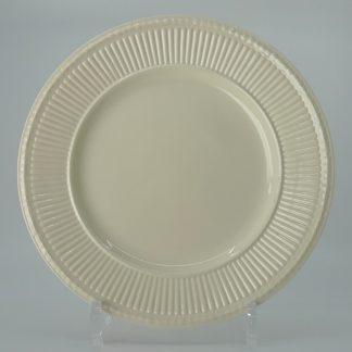 Wedgwood Edme Ontbijtbord 23 cm