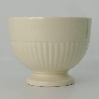 Wedgwood Edmé Suikerbakje 8 cm