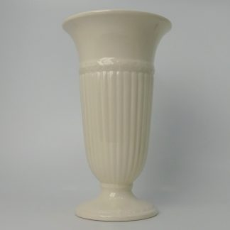 Wedgwood Edmé Vaas 22,5 cm