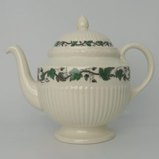 Wedgwood Stratford Theepot 0,8 l