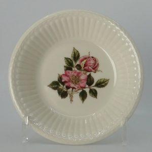 Wedgwood Briar Rose Compoteschaaltje 13,5 cm