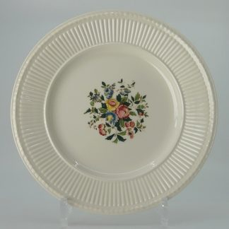 Wedgwood Conway Ontbijtbord 23 cm