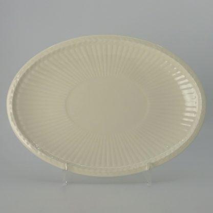 Wedgwood Edme Serveerschaal 22,5 cm
