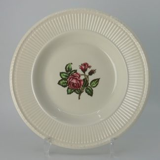 Wedgwood Moss Rose