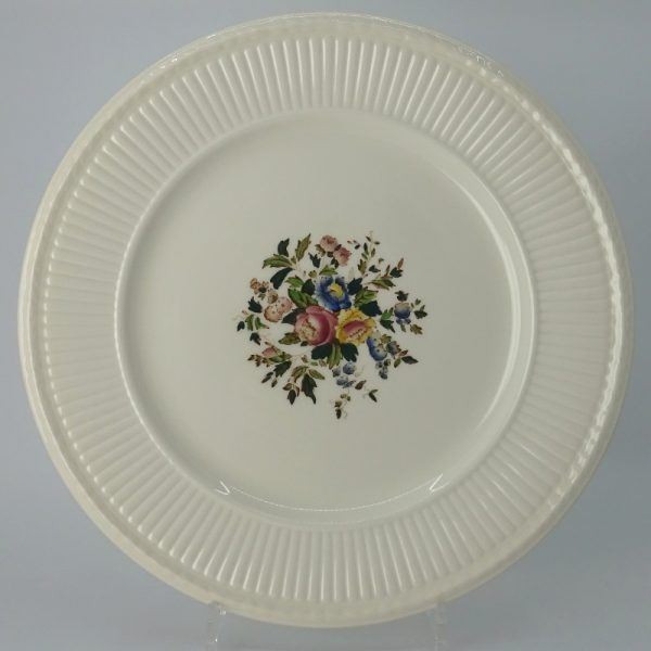 Wedgwood Conway Dinerbord 23,5 cm