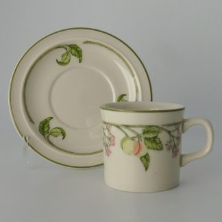 Wedgwood Wild Apple