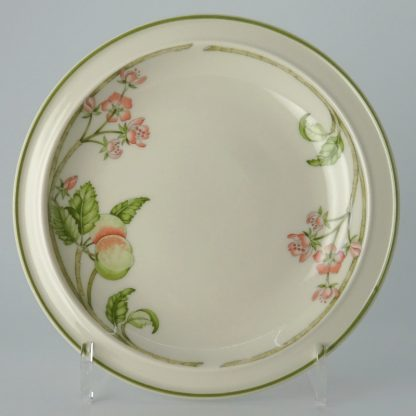 Wedgwood Wild Apple Gebaksbord