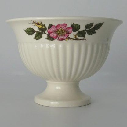 Wedgwood Briar Rose Sherbetcup