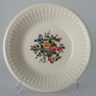 Wedgwood Conway Compoteschaaltje