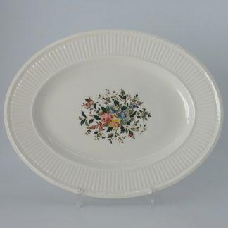 Wedgwood Conway Serveerschaal 29,5 cm
