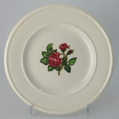 Wedgwood Moss Rose Gebaksbord 16 cm