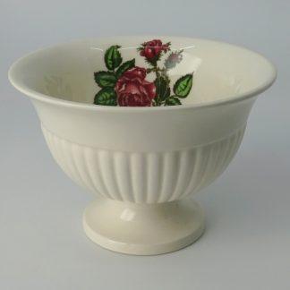 Wedgwood Moss Rose Sherbetcup
