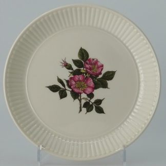 Wedgwood Briar Rose Cakebordje