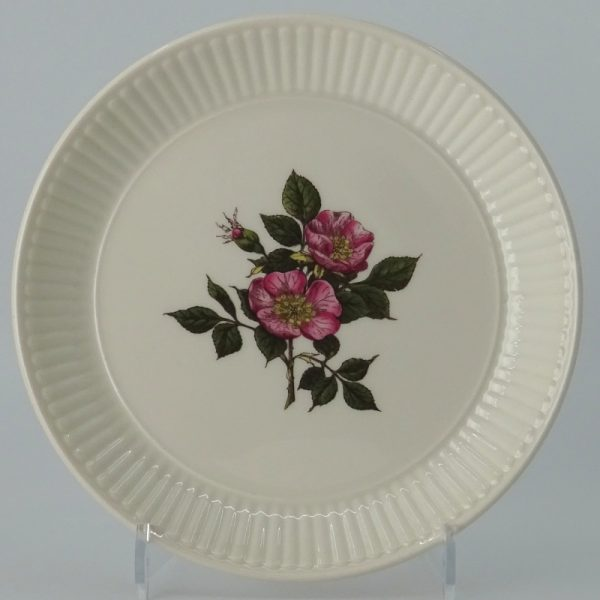 Wedgwood Briar Rose Ragoutbordje 15,5 cm
