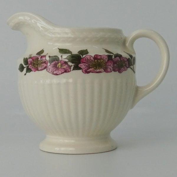 Wedgwood Briar Rose Melkkan 250 ml