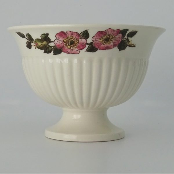 Wedgwood Briar Rose Sherbetcup Tweevoudig decor