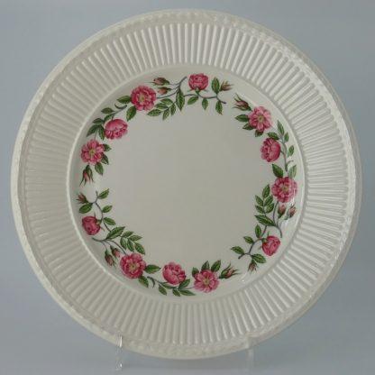 Wedgwood Rosalind Dinerbord 26,5 cm