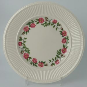 Wedgwood Rosalind Ontbijtbord 23 cm