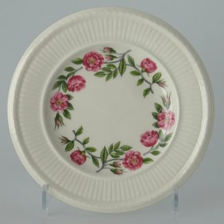Wedgwood Rosalind Petit Four Bordje 13 cm