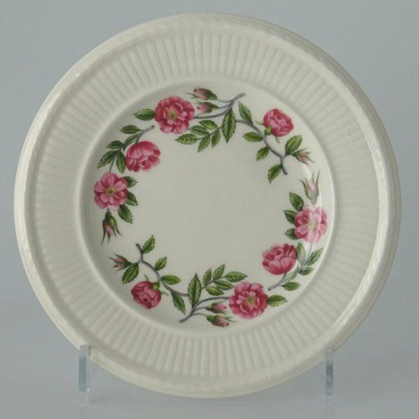 Wedgwood Rosalind Petit Four Bordje 13 cm