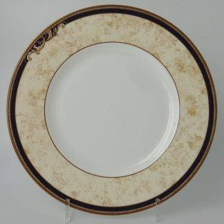 Wedgwood Cornucopia Ontbijtbord 23 cm