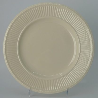 Wedgwood Edme Lunchbord 20,5 cm