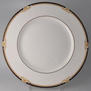 Wedgwood Cavendish Dinerbord 27,5 cm
