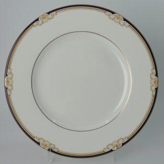 Wedgwood Cavendish Dinerbord