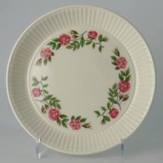 Wedgwood Rosalind Cakebordje 15.5 cm