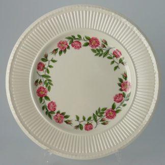 Wedgwood Rosalind Lunchbord 20,5 cm