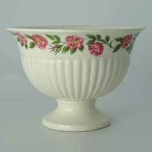Wedgwood Rosalind Sherbetcup