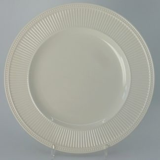 Wedgwood Windsor Dinerbord 27 cm