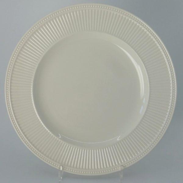 Wedgwood Windsor Dinerbord 27 cm