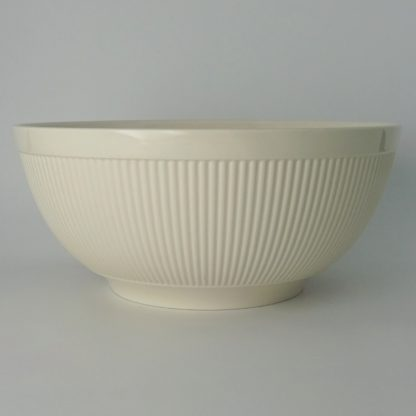 Wedgwood Windsor Saladeschaal 23 cm