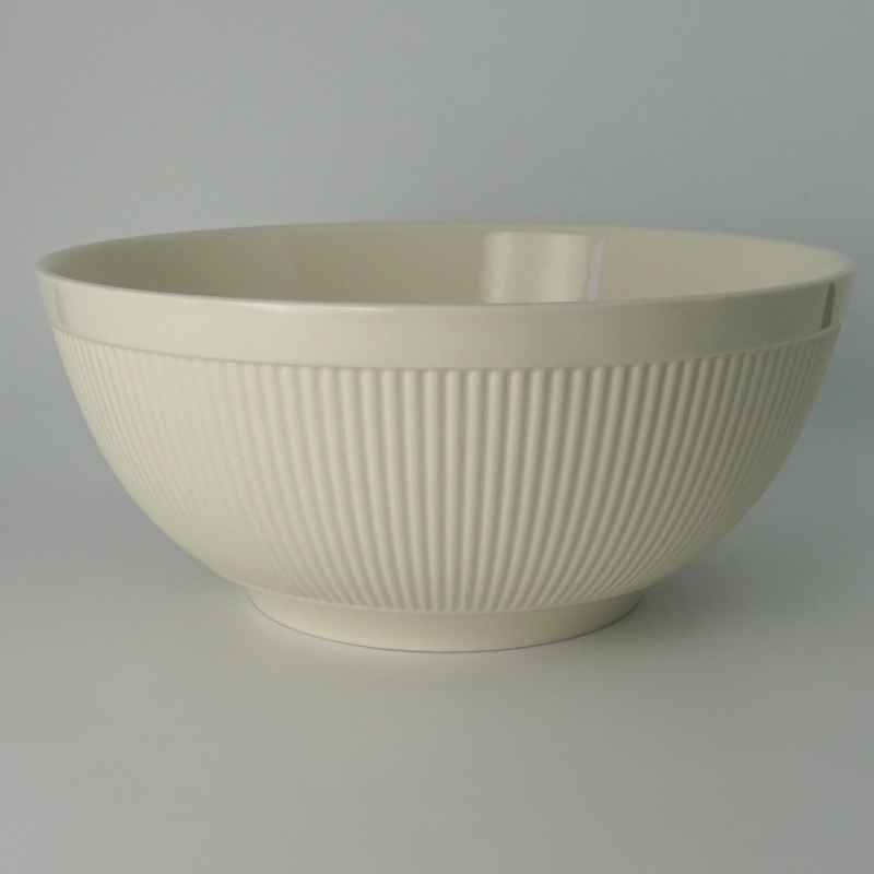 Wedgwood Windsor Saladeschaal 23 cm