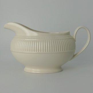 Wedgwood Windsor Sauskom