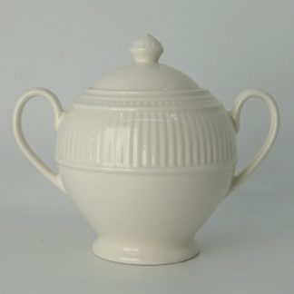 Wedgwood Windsor Suikerpot