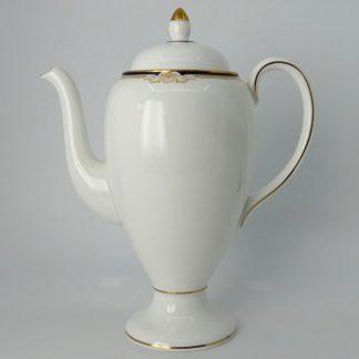 Wedgwood Cavendish Koffiepot 0,9 liter