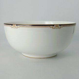 Wedgwood Cavendish Saladeschaal